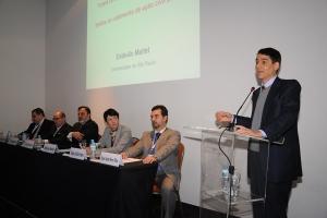 Reunião do Comitê Trabalhista e Previdenciário no Rio de Janeiro | 02/06/17
