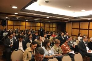 Primeira reunião de 2019 do Comitê Trabalhista e Previdenciário de São Paulo 26/02/2019