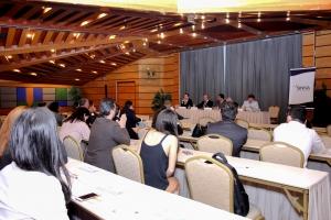 Debate Sobre Jurisdição Voluntária no Rio de Janeiro