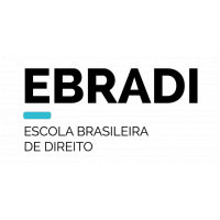 EBRADI