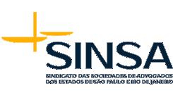 Sindicato das Sociedades de Advogados dos Estados de São Paulo e Rio de Janeiro